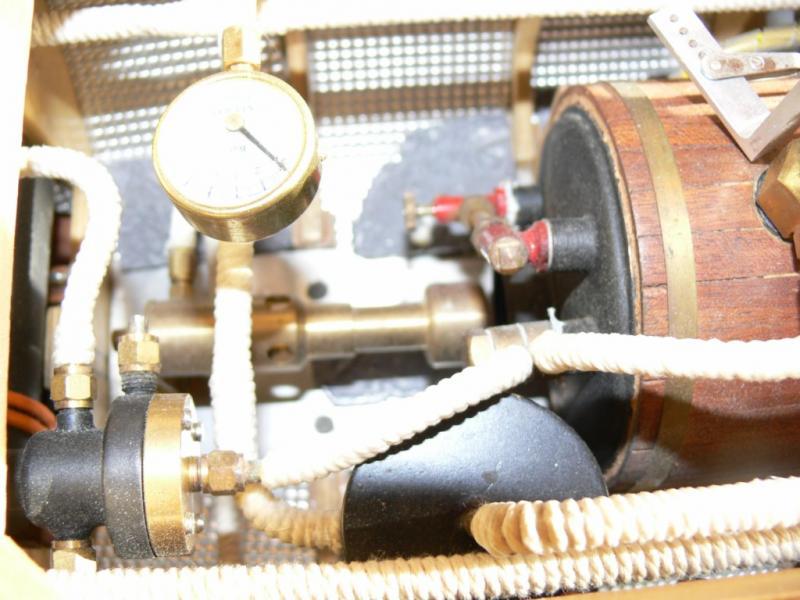 Remorqueur vapeur Antéo 637457P1050458__Resolution_de_l__ecran_