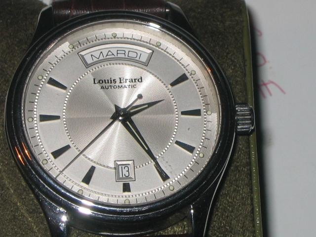 Les montres avec le Jour en français ! 644535Photo_003