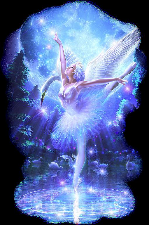 Les fées en général - Page 6 644862ce3bbcbfbf2076babdbcf0620142a1c4
