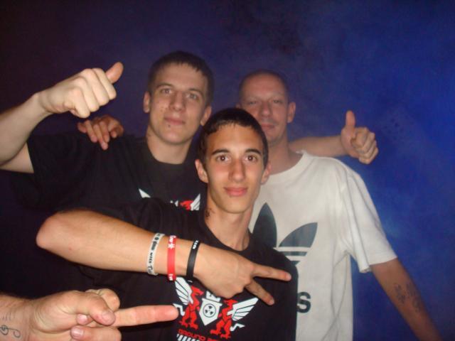 Vos photos avec des DJ's - Page 5 647274DSC01417