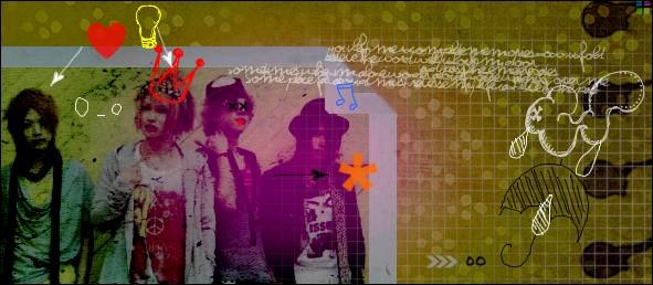 Miah Miah Gallery ! 656713papierpaint