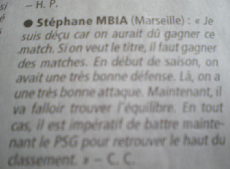 STEPHANE M'BIA 662804IMGP8594