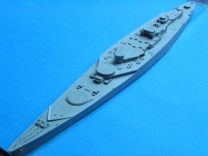 Croiseur de bataille Strasbourg 665552PICT0001