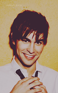 Chace Crawford 672097Chace11