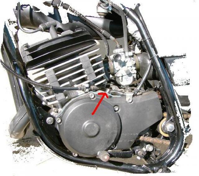 Fuite d'huile 674358jj_moteur_dtmx_df13b