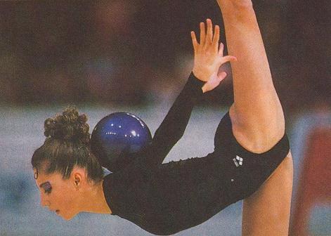 Elena Vitrichenko - Page 5 687768vitri