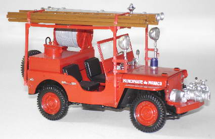 Fire Jeep 1/24 Italeri - Page 5 690145Willys_Fire_Jeep1