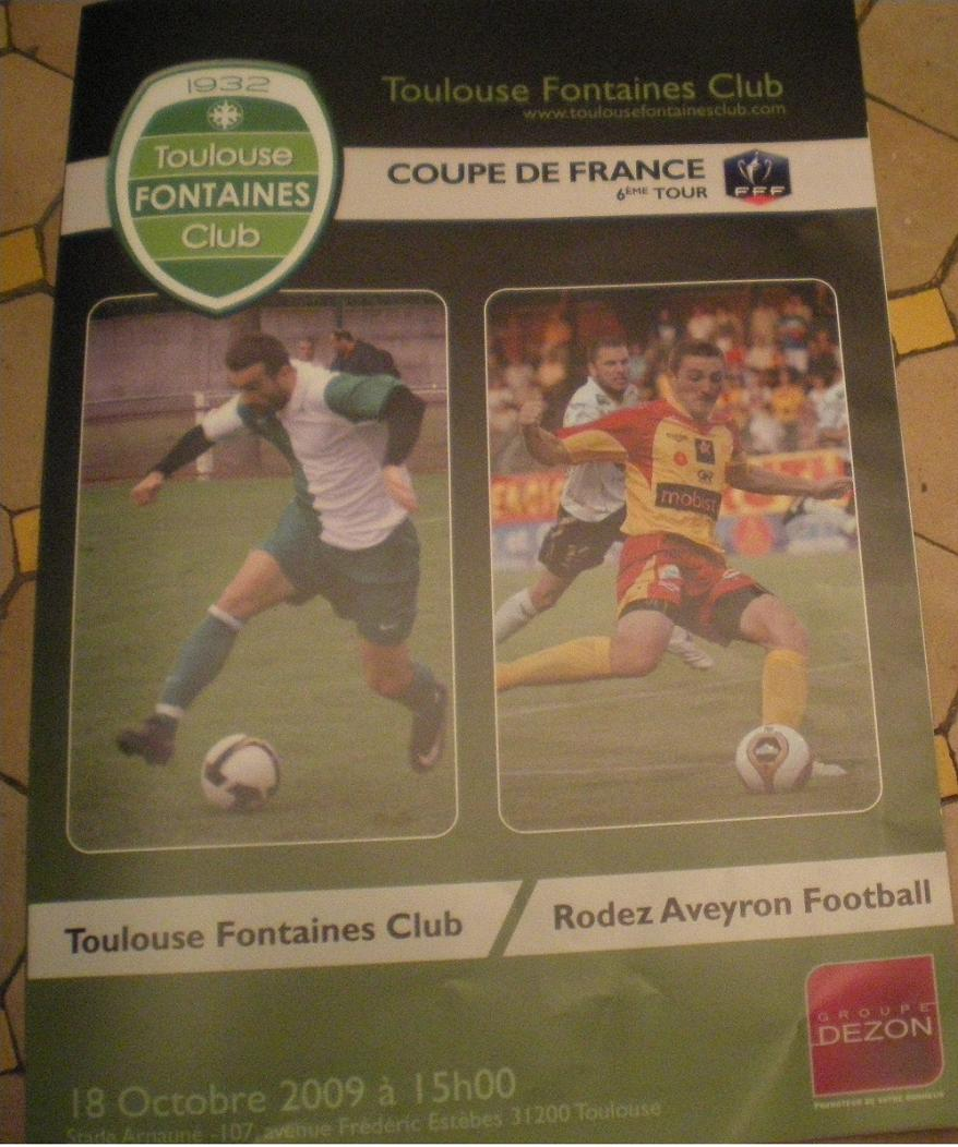 FONTAINES VENEZ BOIRE DE MON EAU !!!!!!!!!...RUTHENOIS - Page 3 73144IMGP8255