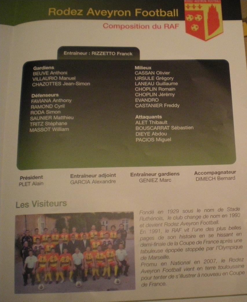 FONTAINES VENEZ BOIRE DE MON EAU !!!!!!!!!...RUTHENOIS - Page 3 756568IMGP8257