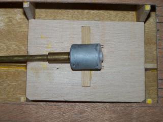 Construction du springer - Page 3 810097100_1666