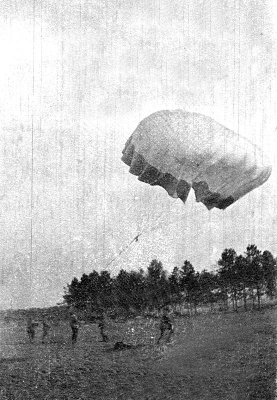 mon ch'tio 1873 de 1876 830596Maurice_CHINOT__saut_en_parachute_Somme_1918