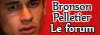 DEMANDE DE PARTENARIAT 836146Bouton