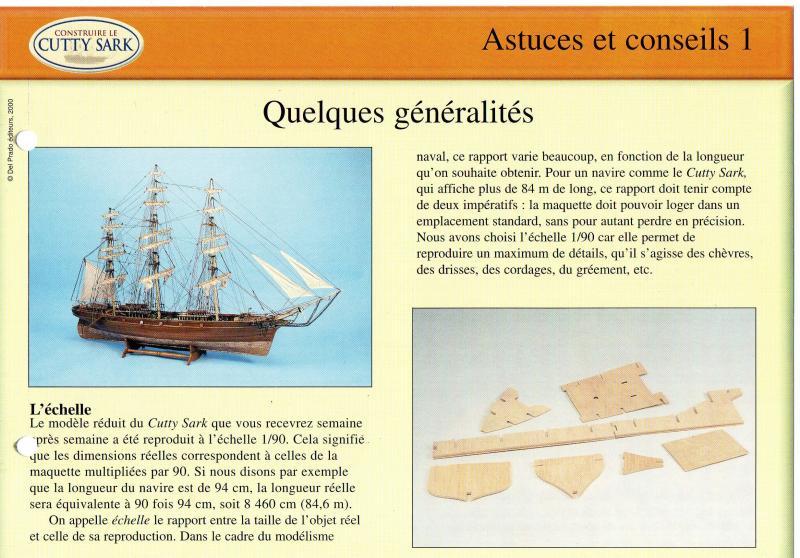 Cutty Sark (Del Prado 1/90°) par APRUZ 845020img050