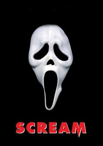 Scream 1 861067scream1
