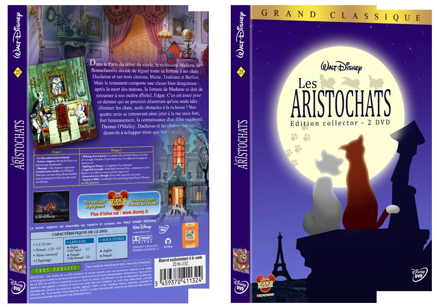 [Règle N°0] Concours de fan Cover 2 [Archives] 863287Les_Aristochats_vue_3D_petit