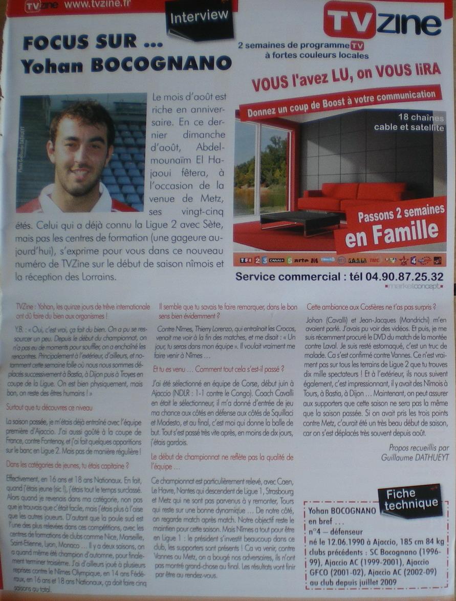 """UN REVE S"""" ESTOMPE ...LA REALITE EST AUTRE !!! CROCOS DE NIMES 1 LAVAL 1 - Page 6 863776IMGP8059"""