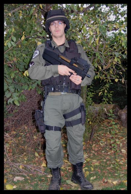Tenue Stargate SG-1 OD 884797DSC_001_borders