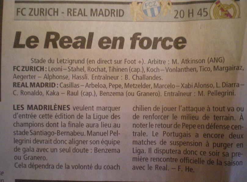 LES GALACTIQUES DE RETOUR AU REAL MADRID - Page 2 890636IMGP7405