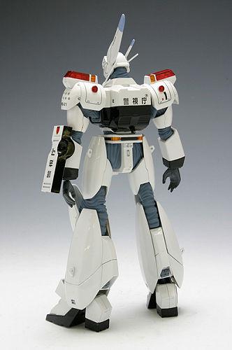 Patlabor - Robot Side Labor (Bandai) 903028ap_20091021110153714