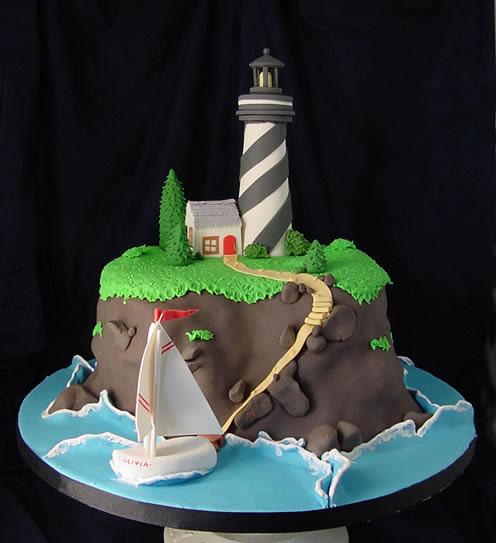 phare 908103lighthouse_cake_jpg