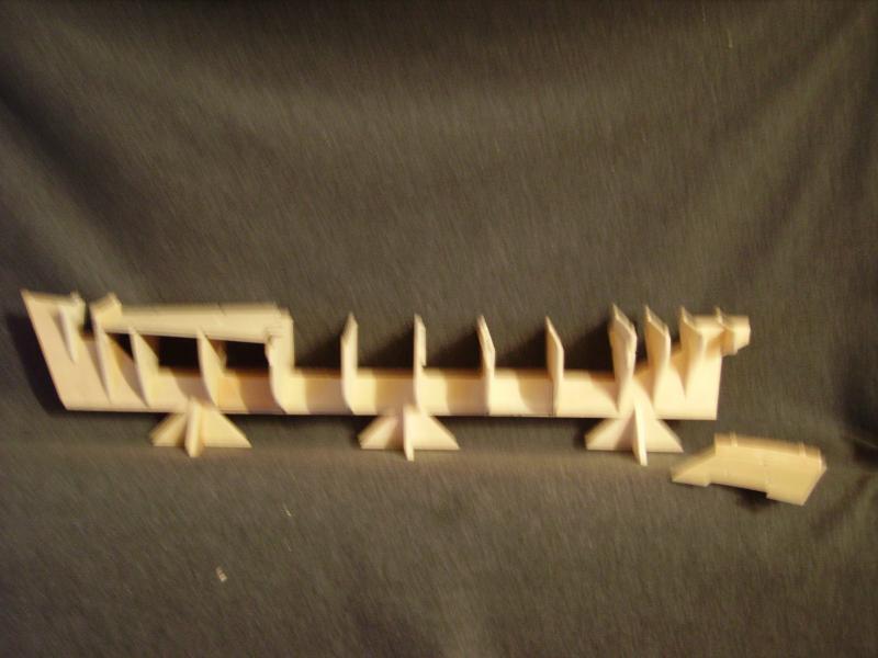 Cutty Sark (Del Prado 1/90°) par APRUZ 942284IMGP0933