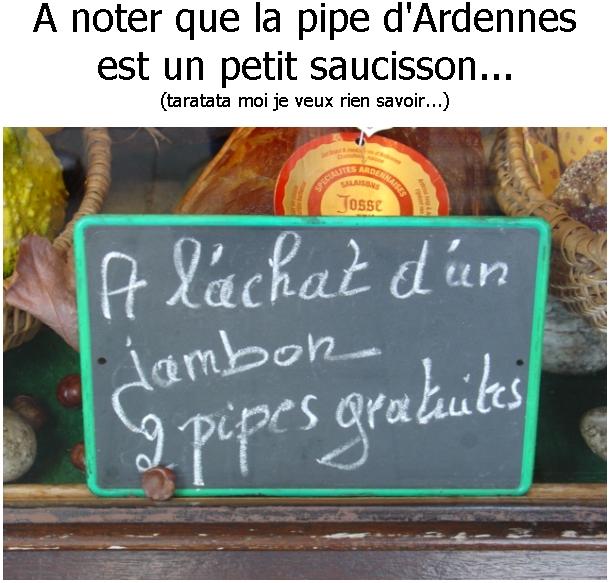 Humour et blagues divers 965195unnamed4