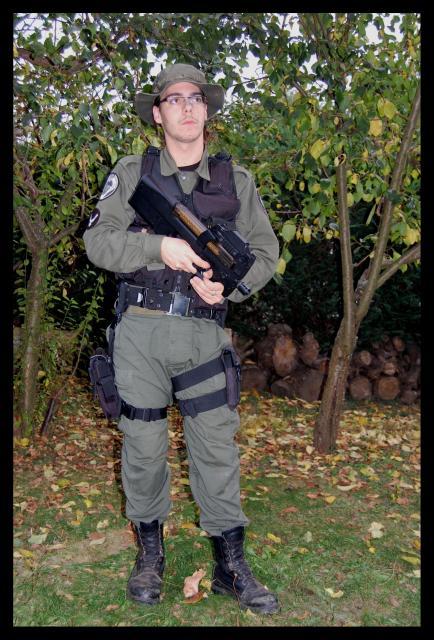 Tenue Stargate SG-1 OD 967689DSC_007_borders