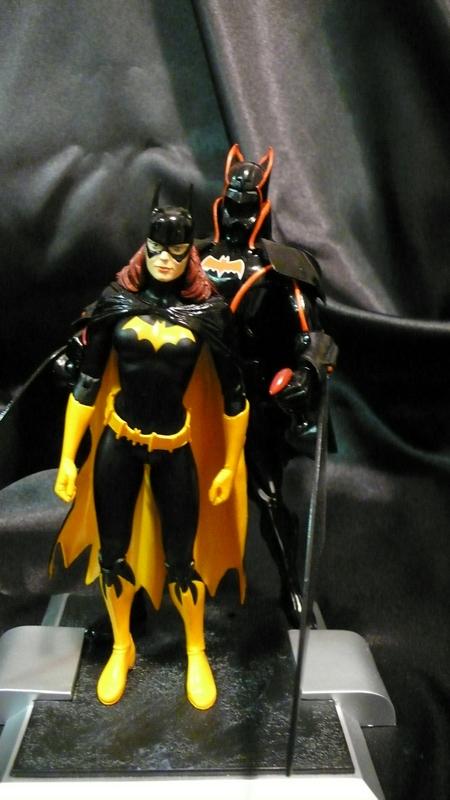 Batman 970497justics06