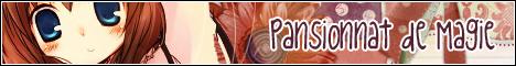 Nos boutons de parteneria 975168bouton_de_partenieria_g