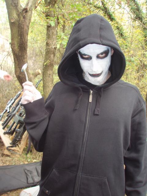 HalloweenYack 2009 991272PA310028