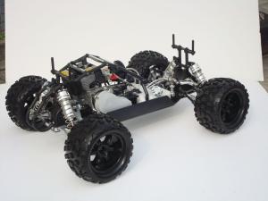 Nutech Racing 2010 Projects Mini_202528DSC07535_1_