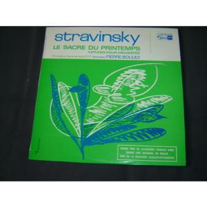 Stravinsky - Le Sacre du printemps - Page 6 Mini_503423770987975_L