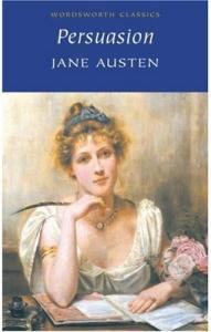Les couvertures des romans de Jane Austen Mini_646298Persuasion