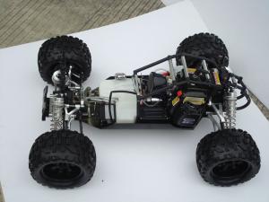 Nutech Racing 2010 Projects Mini_780119DSC07712_1_