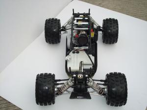 Nutech Racing 2010 Projects Mini_869219DSC07624_1_