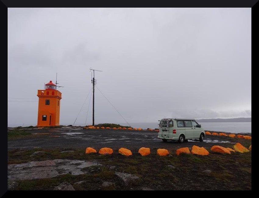 [ISLANDE] La grande aventure íslanðaíse des Crítícákouátíque - juillet 2013 L4ca