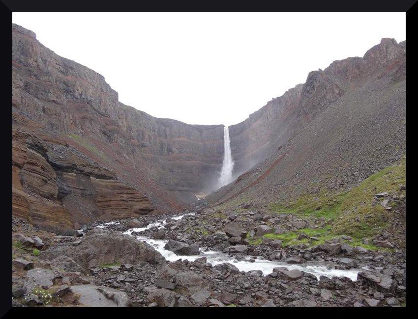 [ISLANDE] La grande aventure íslanðaíse des Crítícákouátíque - juillet 2013 Ig6y