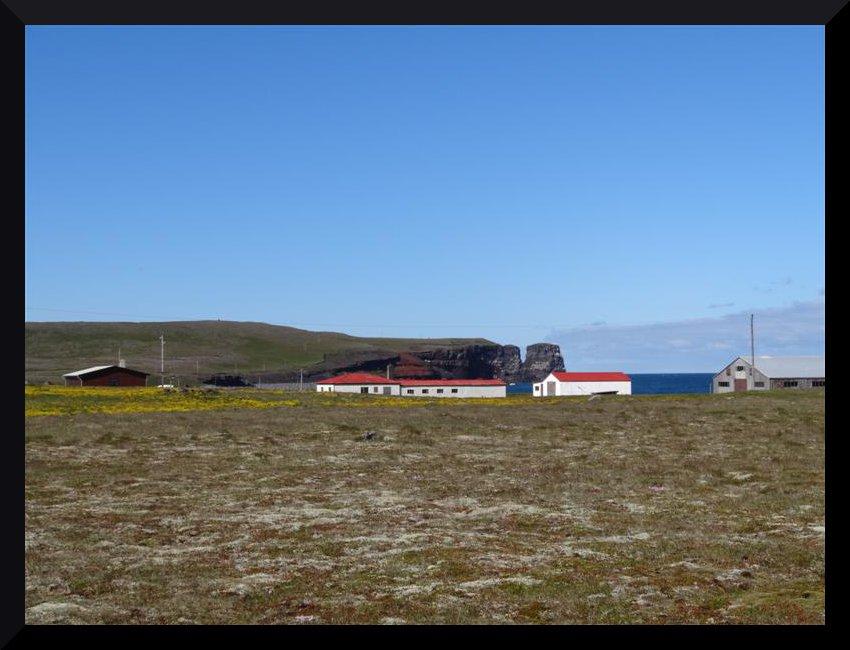 [ISLANDE] La grande aventure íslanðaíse des Crítícákouátíque - juillet 2013 3vje