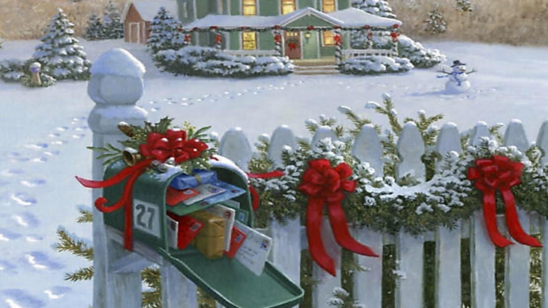 Bộ Sưu Tập Ảnh Giáng Sinh - Page 5 05829