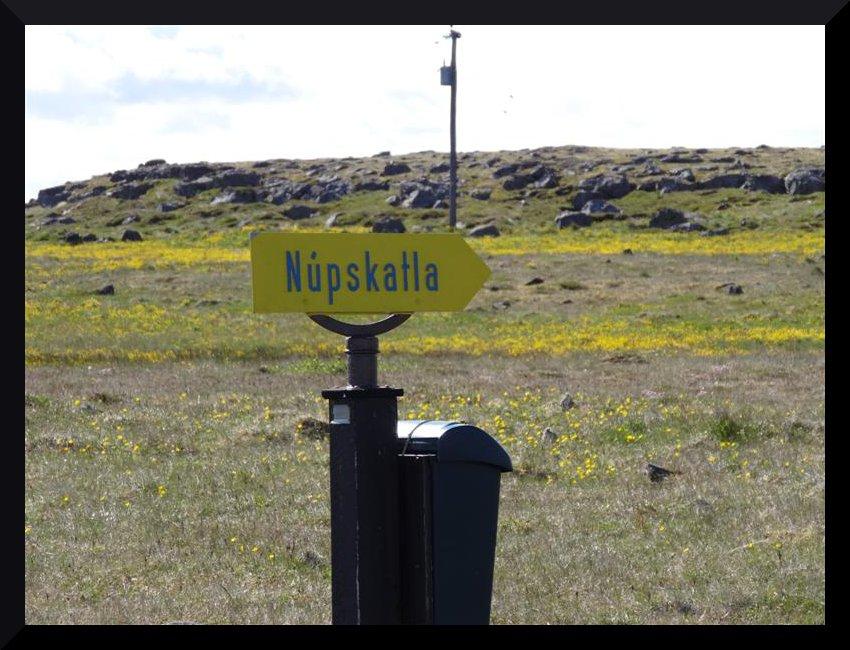 [ISLANDE] La grande aventure íslanðaíse des Crítícákouátíque - juillet 2013 Bbfw