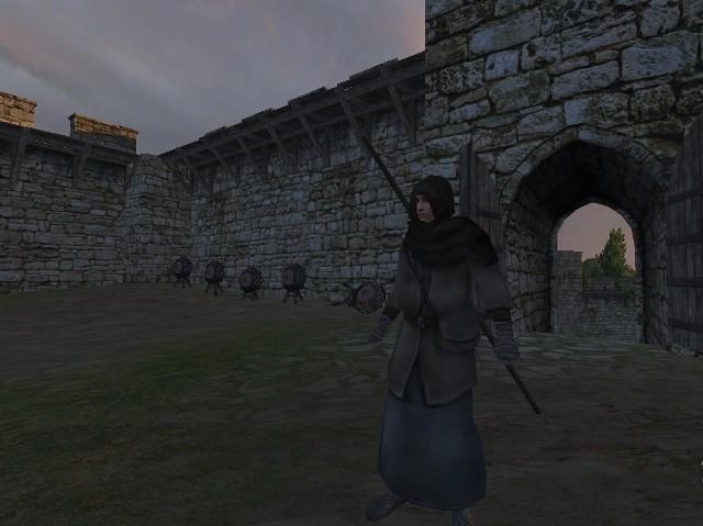 Camino de Sargoth - Página 3 Vgoc