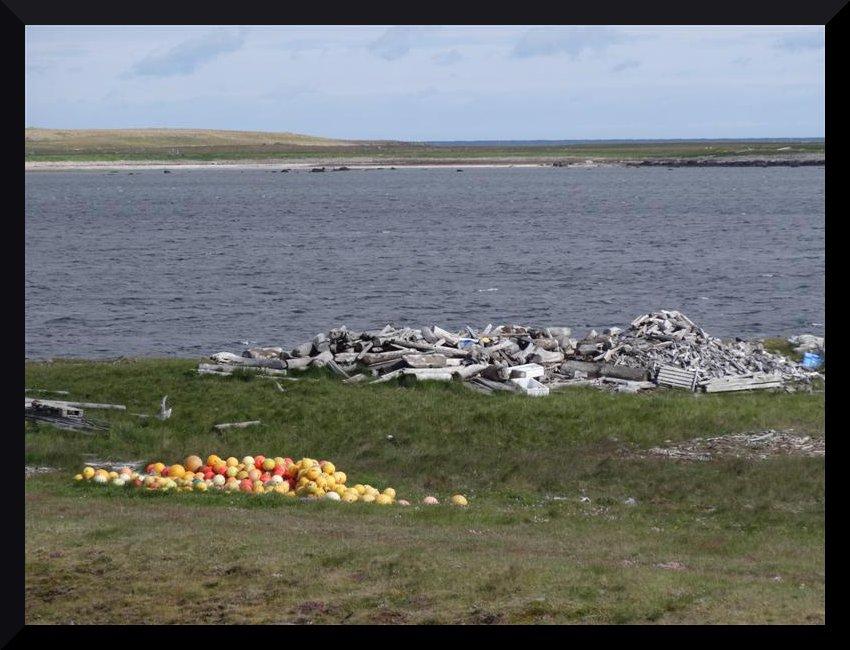 [ISLANDE] La grande aventure íslanðaíse des Crítícákouátíque - juillet 2013 Uaq2