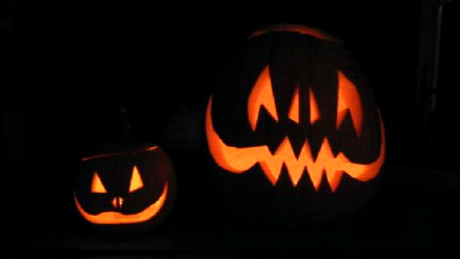 Hình nền Halloween 00819h