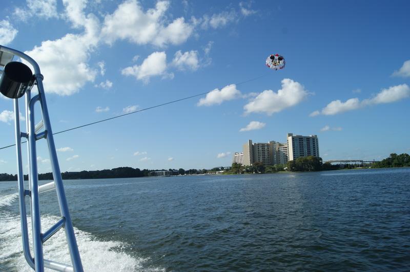 Florida, Fall 2013 - 25 days, 10 theme parks, Sun, Fun & More - Page 19 63ct