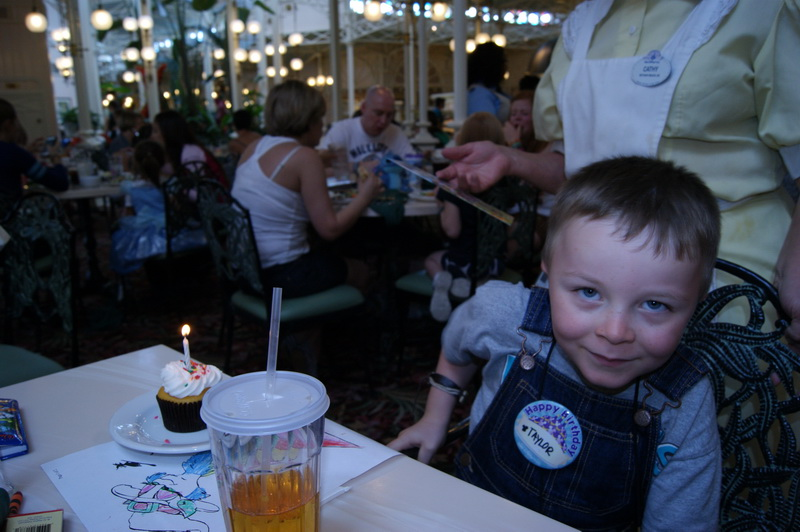 Florida, Fall 2013 - 25 days, 10 theme parks, Sun, Fun & More - Page 19 X8q2