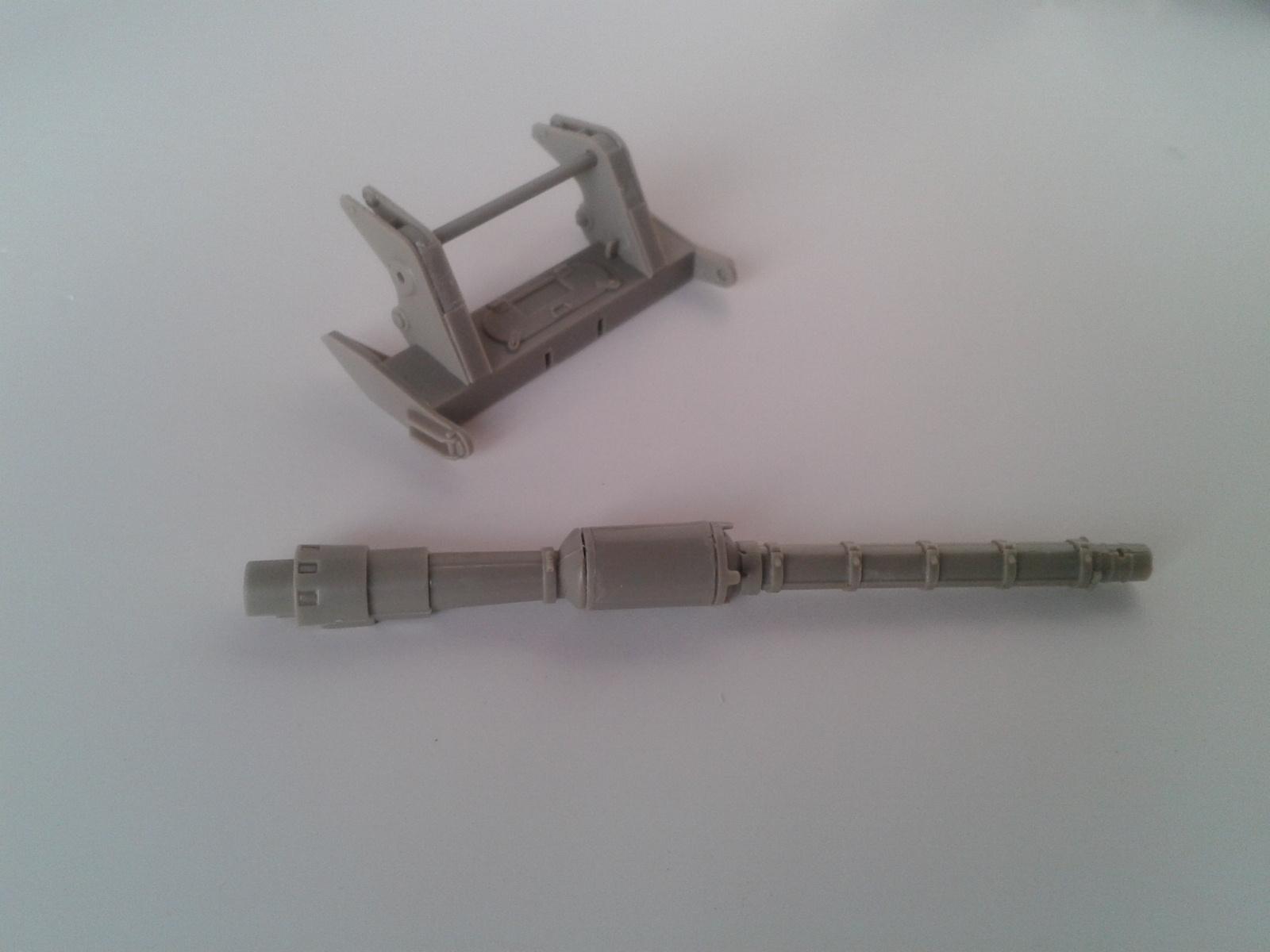 Merkava Mk.3 BAZ w/Nochri Dallet Mine Roller System Meng 1/35....Terminé !!!!! Tcj0