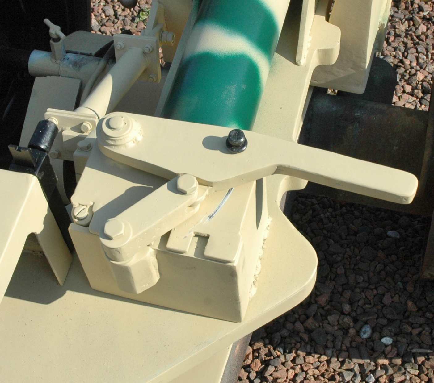 8.8 cm Raketenwerfer 43 Dsc9541r