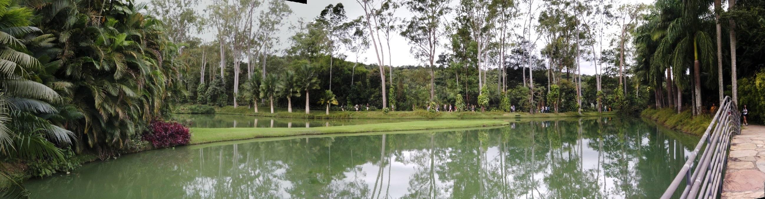Sala do Luke  - Página 17 20120501130228