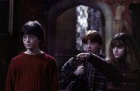 [HP1] Photos du film 184xn.th