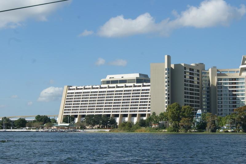 Florida, Fall 2013 - 25 days, 10 theme parks, Sun, Fun & More - Page 19 Y6av